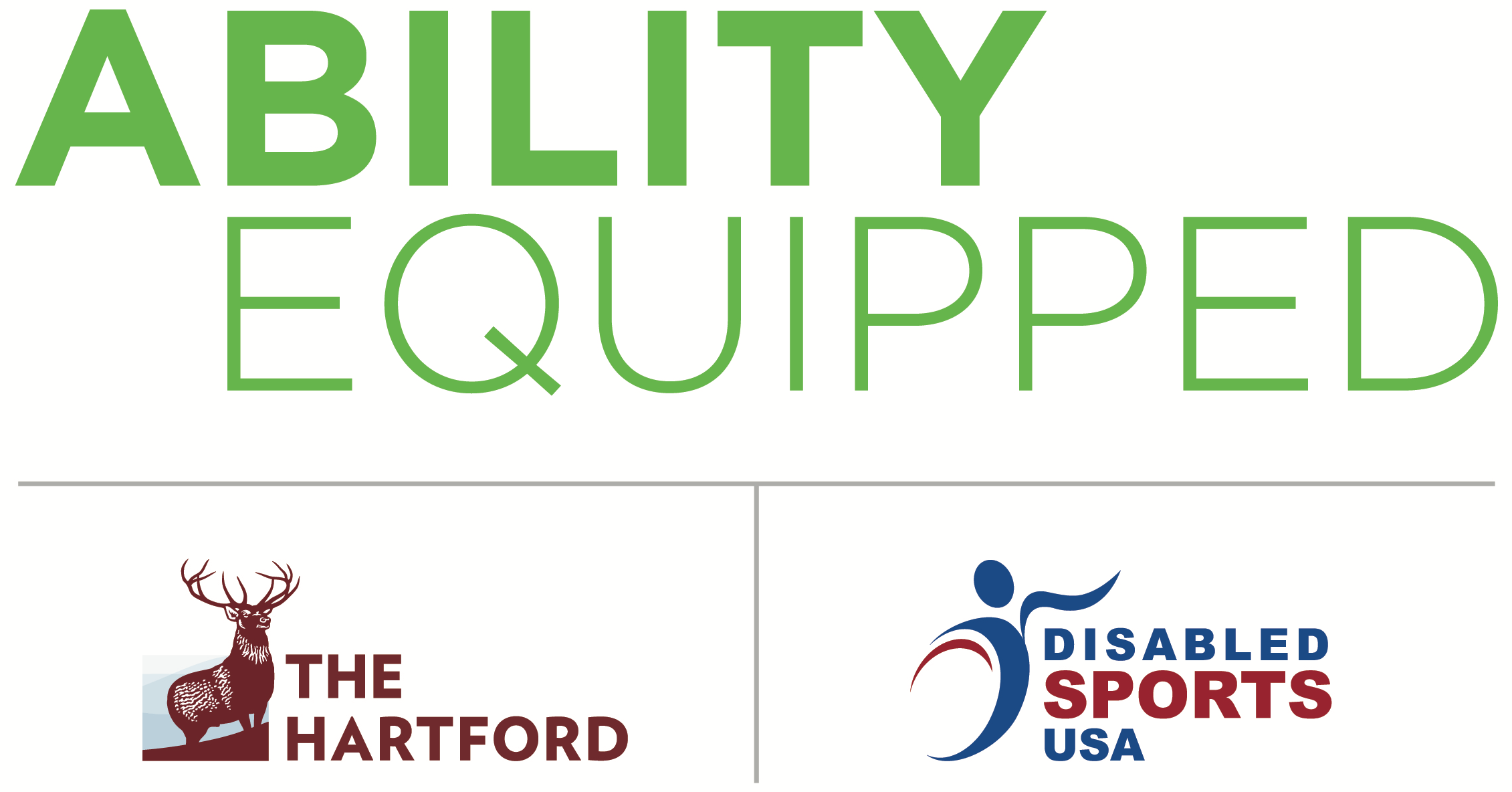 The Hartford Ability Equipped