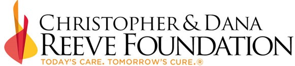Reeves Foundation Logo